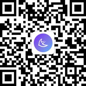 APUS 微信公众账号