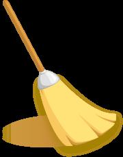 Limpador de Cache